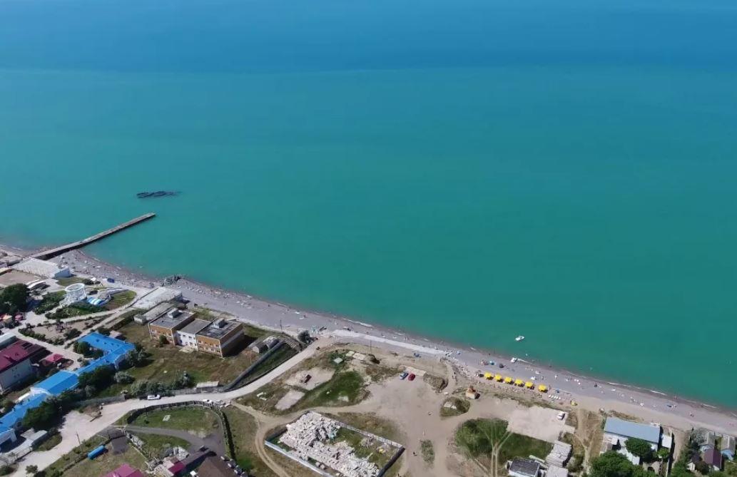 суде эрик симферополь фото города и пляжей заметил